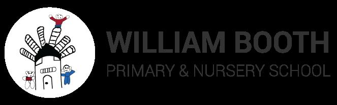 William Booth Primary & Nursery School